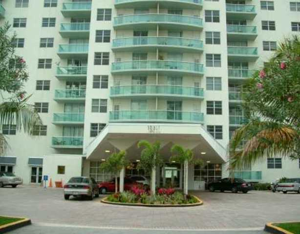 19380 Collins Avenue, Unit 127 Image #1