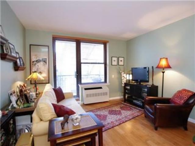 504 West 136th Street, Unit 3C Image #1