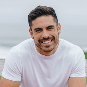 Anthony Espinoza, Agent in San Diego - Compass