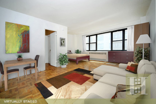 340 East 74th Street, Unit 5A Image #1