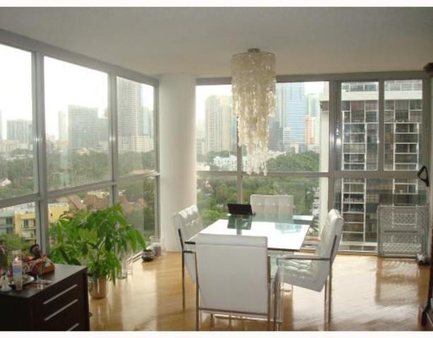2025 Brickell Avenue, Unit 1606 Image #1