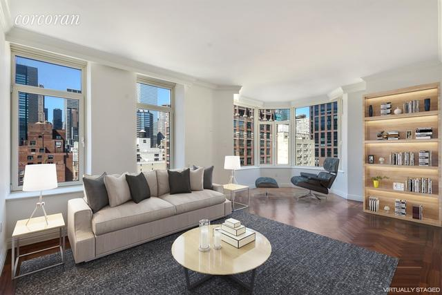 400 East 51st Street, Unit 11A Image #1