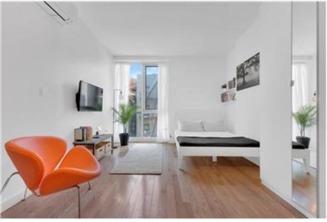 362 West 127th Street, Unit 3A Image #1