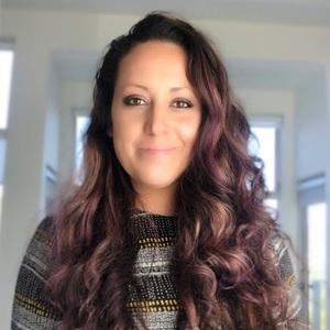 Samira Anastas, Agent in Los Angeles & Orange County - Compass