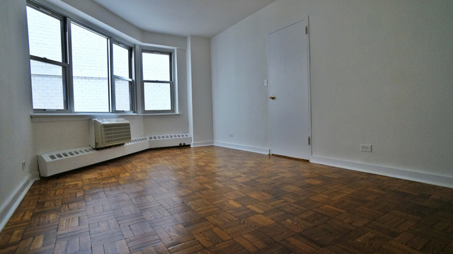300 East 46th Street, Unit 8J Image #1