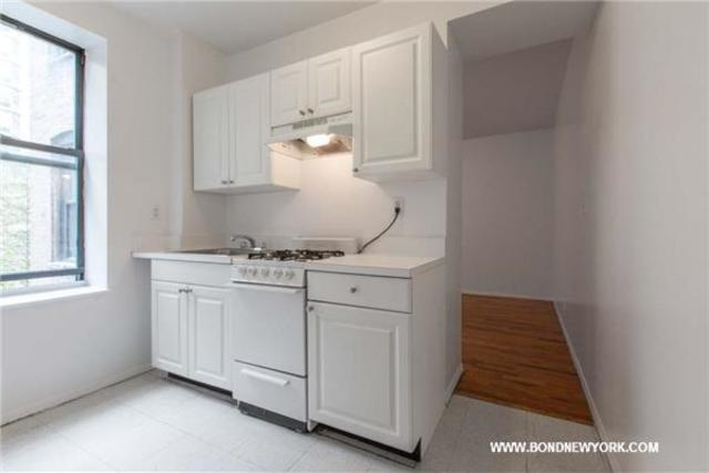 411 East 70th Street, Unit 4A Image #1