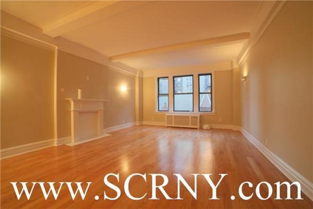 168 West 86th Street, Unit 6C Image #1
