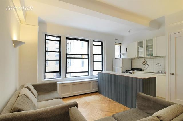 305 West 86th Street, Unit 2C Image #1