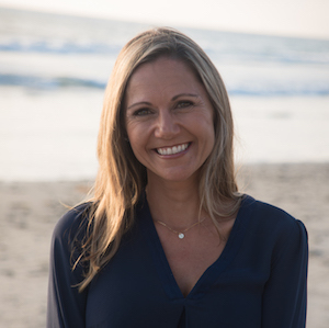 Jessica Pauls,                     Agent in San Diego - Compass