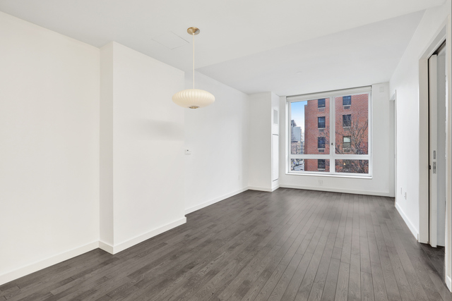 285 West 110th Street, Unit 4C Manhattan, NY 10026
