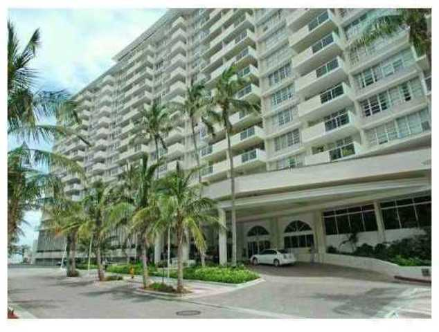 100 Lincoln Road, Unit 739 Image #1