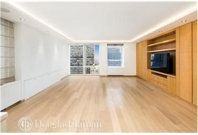 15 West 53rd Street, Unit 23F Image #1