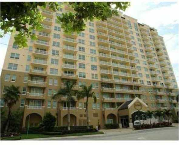 2665 Southwest 37th Avenue, Unit 413 Image #1