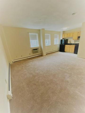 740 East 7th Street, Unit 8 South Boston, MA 02127