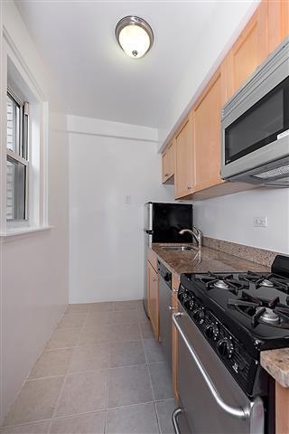 304 West 75th Street, Unit 11F Image #1