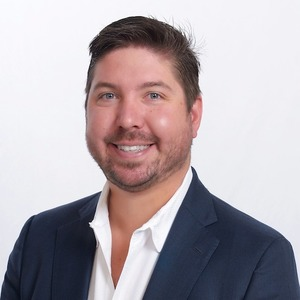 Chase Griesbach, Agent in Austin - Compass
