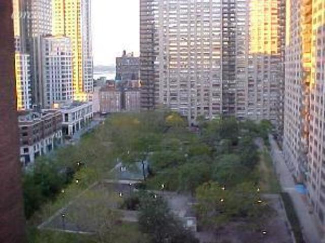 303 West 66th Street, Unit 15LW Image #1