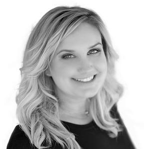 Vanessa Mills, Agent in San Diego - Compass