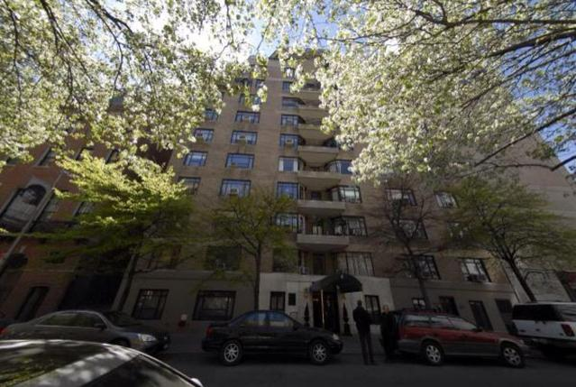 4 East 89th Street, Unit 7CDE Image #1