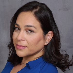 Jennifer Hernandez, Agent in San Francisco - Compass