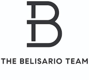 The Belisario Team,                     Agent in NYC - Compass