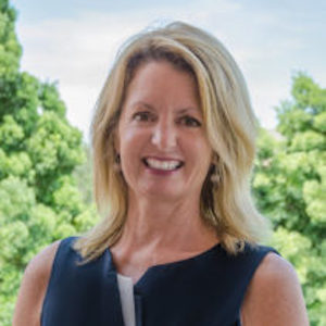 Kim Croft,                       Agent in Santa Barbara, Montecito, & Central Coast - Compass