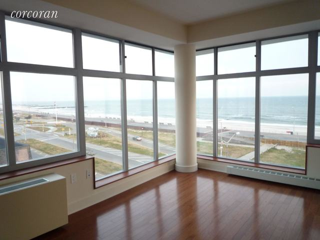 151 Beach 96th Street, Unit 5C Image #1