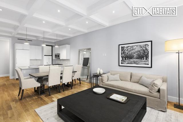 252 West 76th Street, Unit 1CD Image #1