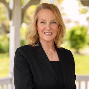 Denise Voelker