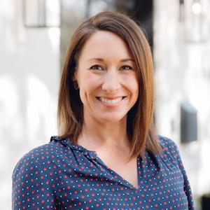 Nicole Thomas,                       Agent in Dallas-Fort Worth - Compass
