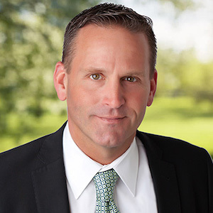 Chad Collesian,                     Agent in westchester_ny - Compass