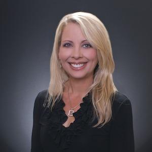 Carol Langhofer,                     Agent in San Francisco - Compass
