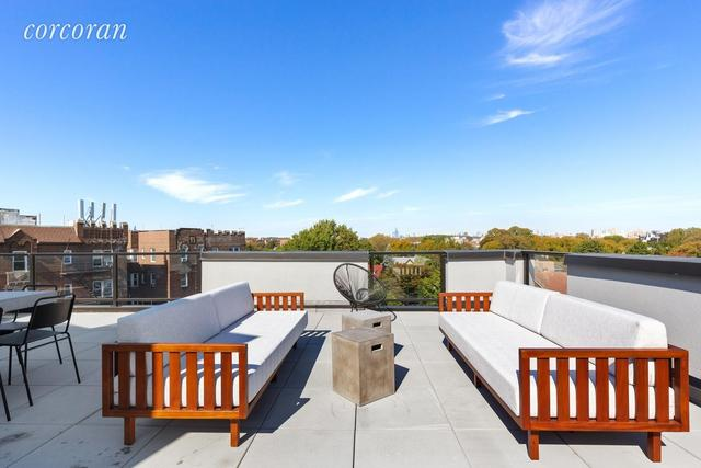 1702 Newkirk Avenue, Unit 2B Brooklyn, NY 11226