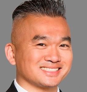 Alex Han,                     Agent in San Francisco - Compass