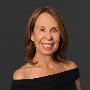 Suzan Reily,                     Agent in San Francisco - Compass