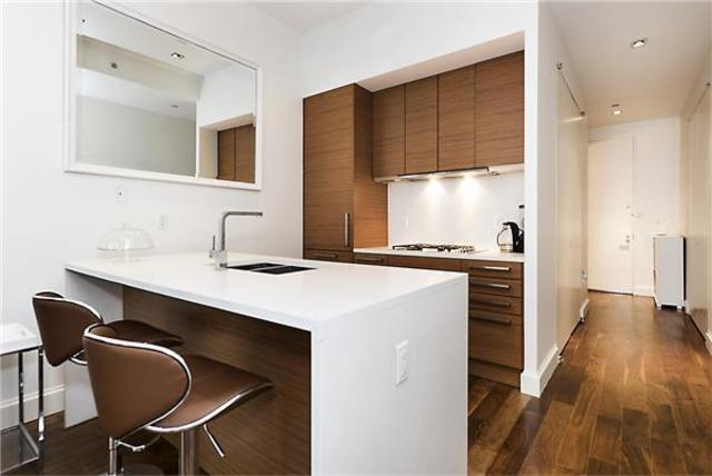140 West 22nd Street, Unit 4B Image #1