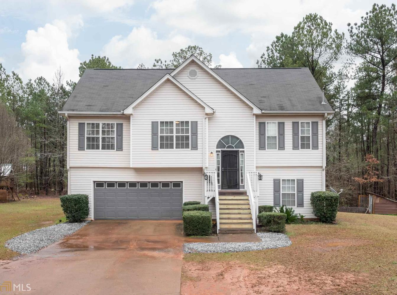 106 Twilight Court Jackson, GA 30233