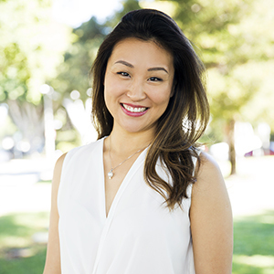 Janice Hou,                   Agent in Los Angeles - Compass