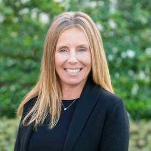Shana Rohde-Lynch, Agent in San Francisco - Compass