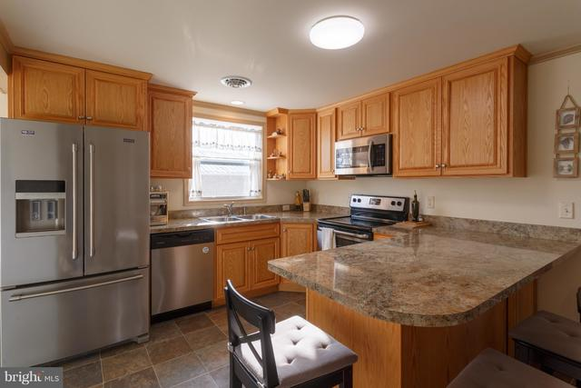 5775 Kent Avenue, Rock Hall, MD 21661 | Compass