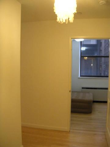 20 West Street, Unit 16J Image #1