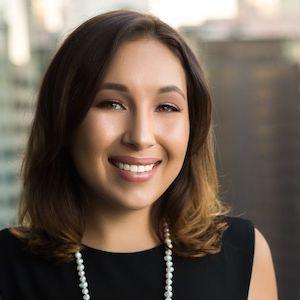 Sophia Ramirez, Agent in San Francisco - Compass