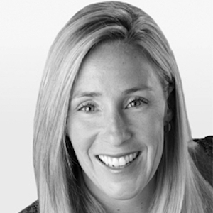 Missy Zech, Agent in San Francisco - Compass