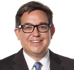 Steve Matsumoto,                       Agent in San Diego - Compass