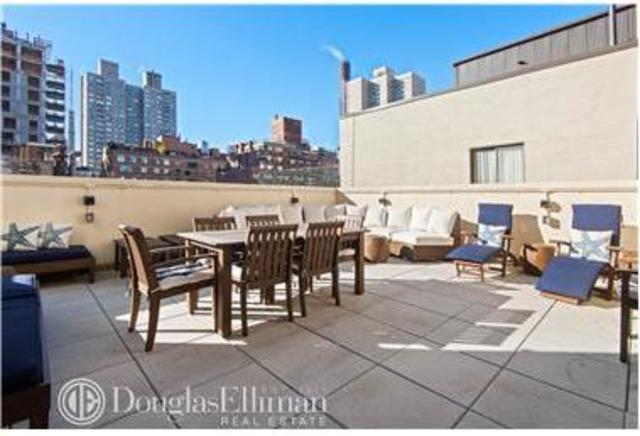 554 East 82nd Street, Unit 4 Image #1