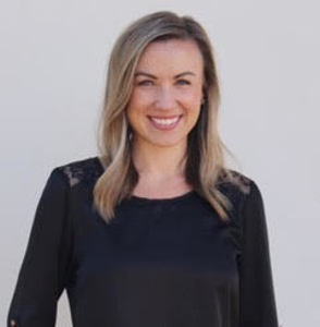 Rachel Metzger,                       Agent in Santa Barbara, Montecito, & Central Coast - Compass