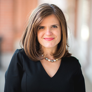 Elizabeth Pittman,                       Agent in Westchester, NY - Compass