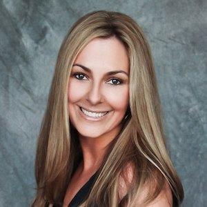 Nikki Malek,                     Agent in San Diego - Compass