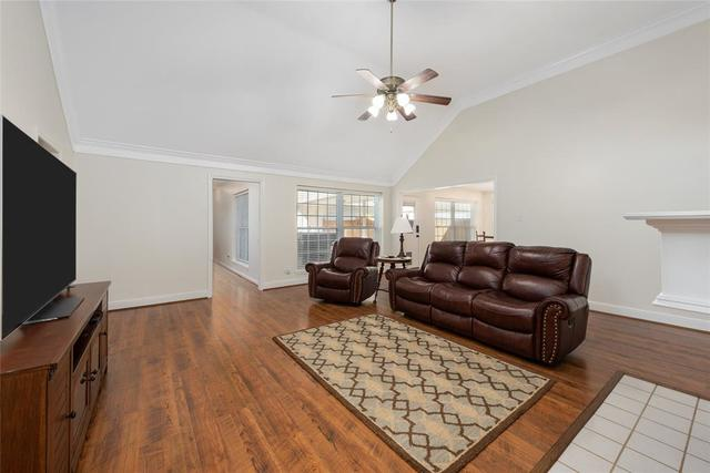4103 Spruce Valley Drive Kingwood, TX 77345