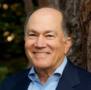 John Cella,                       Agent in San Francisco - Compass